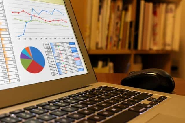 アドセンスはネットビジネス初心者に超おすすめな理由とは?!仕組みや始め方を大公開!